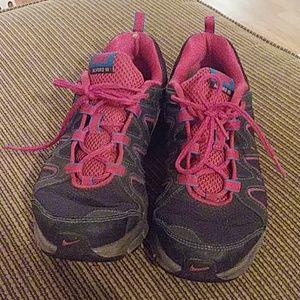 Nike Air Alvord 10 Women Shoes